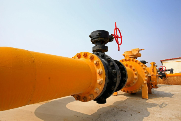 Key Factors Involved in Underground Pipeline Design Services